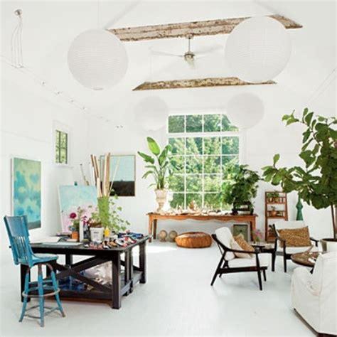 40 inspiring artist home studio designs digsdigs 28 40 inspiring artist home studio 40 inspiring
