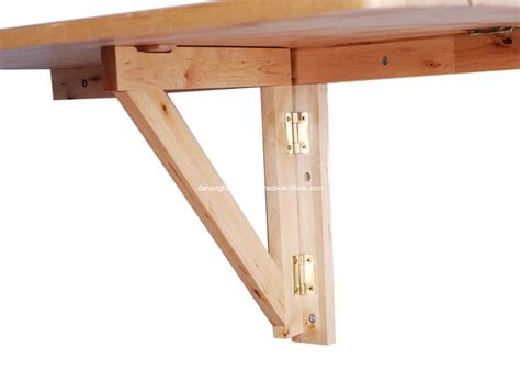 Folding Table Attached To Wall 25 Best Ideas About Folding Tables On Pinterest Space Saving Table Foldable Table And Space
