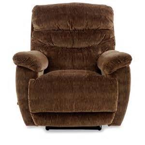 la z boy recliners store walker s furniture spokane