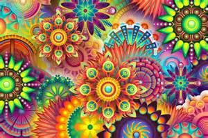 and the colored go bunten hintergrund kostenlose bilder auf pixabay