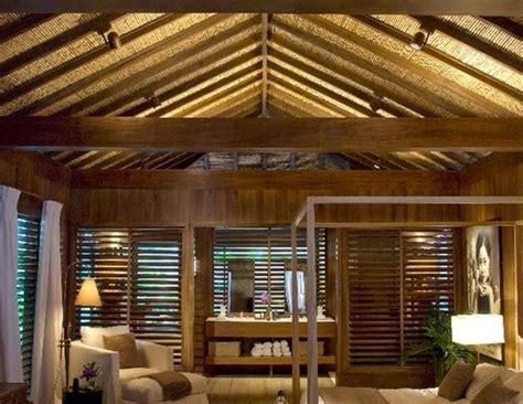 Ex Magazzino Diventato Casa by Boiserie C Loft Cottage Stile Zen