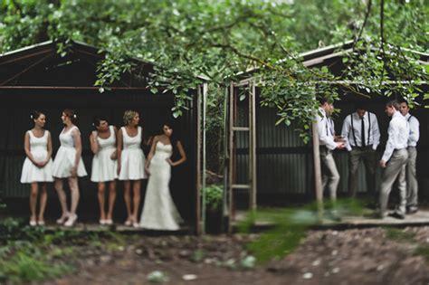 luke s adelaide winery wedding mylifescoop net