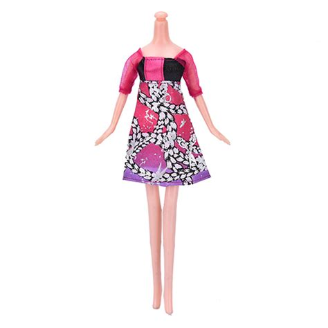 Handmade Doll Clothes For Sale - doll clothes for sale promotion shop for