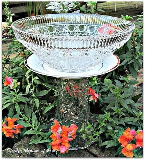 Repurpose Ls by 17 Best Images About Punch Bowl Repurpose On