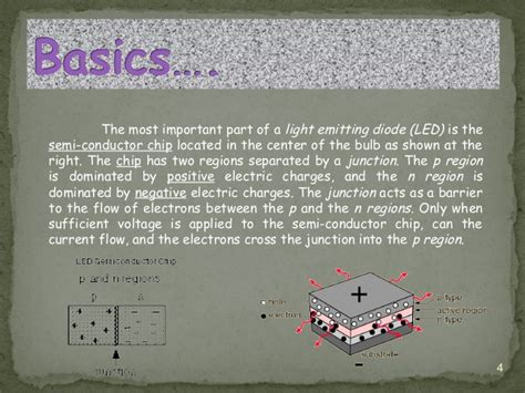 light emitting diode note light emitting diodes notes 28 images mosfet tester circuit diagram the circuit organic