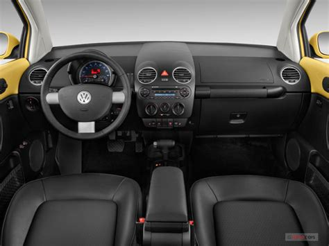 volkswagen new beetle interior 2010 volkswagen new beetle pictures dashboard u s news