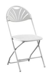 Chair Rentals In Nc by Chair Rentals Event Planner Blairsville Ga Hayesville Nc Hiawassee Ga Murphy Nc