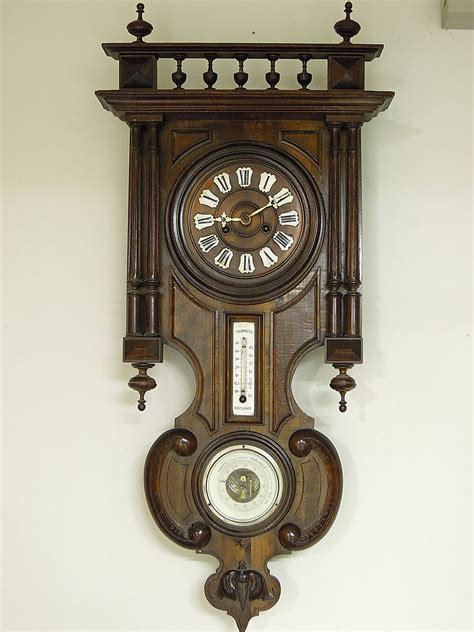 antique wall clocks online item id dcr90211 in shop s backroom from