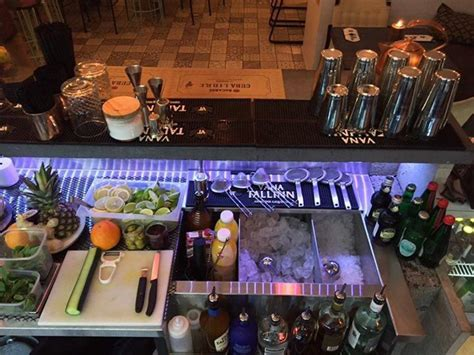 Bar Setup 13 Best Images About Bar Setup And Stations On