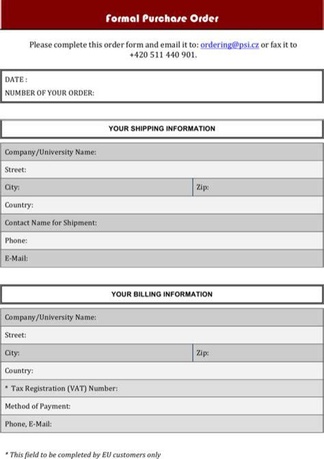 order slip template slip templates for free formtemplate