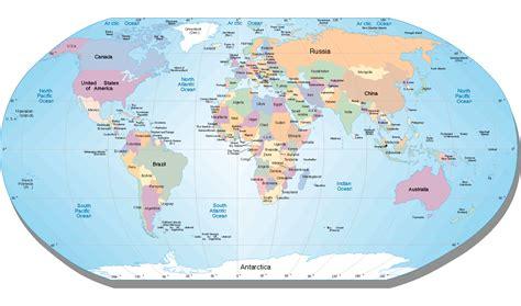 world map image in hd world map hd wallpapers 3d imgstocks