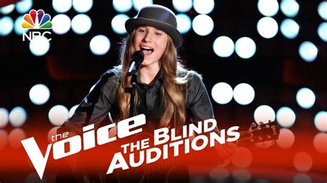 best blind auditions the voice usa 2015 25 best ideas about the voice 2015 on the