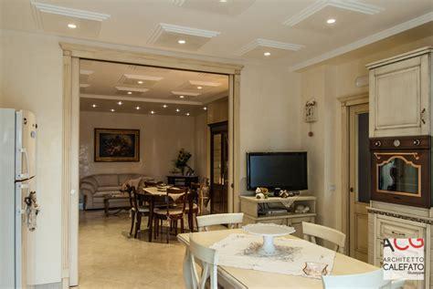 unico ambiente cucina salotto top cucina leroy merlin