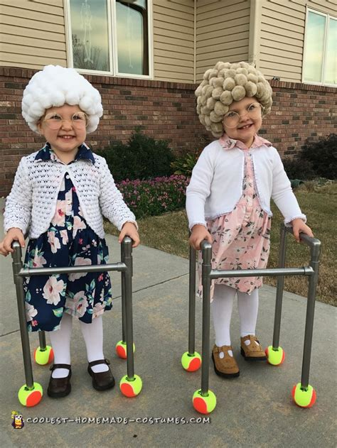 Easy Handmade Costumes - best 25 costume ideas on