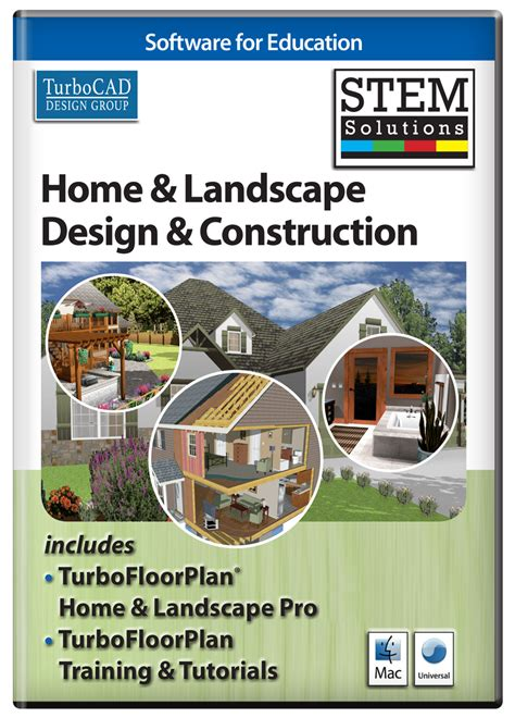 punch home and landscape design software review 100 punch software home and landscape design review