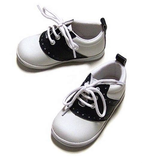 baby boy saddle oxford shoes shoes children s navy blue white leather saddle shoes