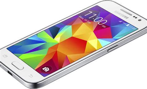 Hp Samsung J2 Tabloid Pulsa harga samsung galaxy prime terbaru april 2018 zona