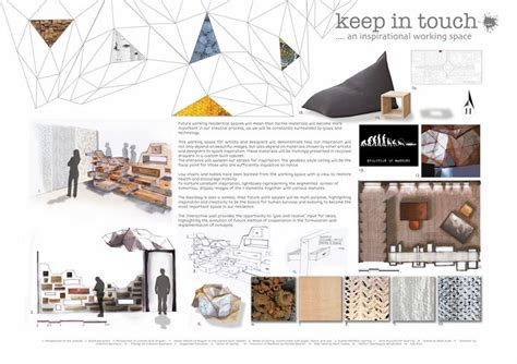 interior portfolio 1000 ideas about interior design resume on pinterest