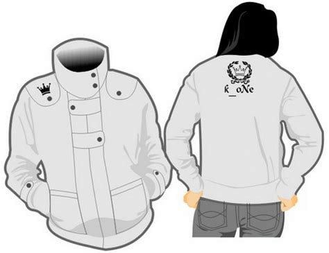 desain jaket nazi 301 moved permanently