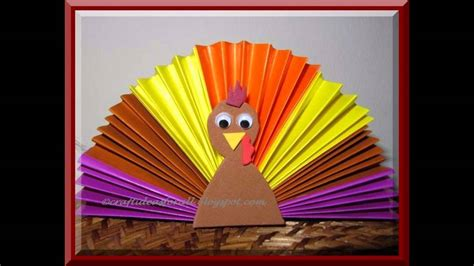 decoration craft projects easy diy thanksgiving crafts ideas