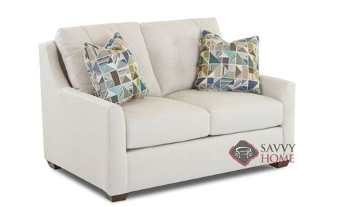 sofa mart green bay sofa mart green bay 187 green bay fabric sofa by savvy is