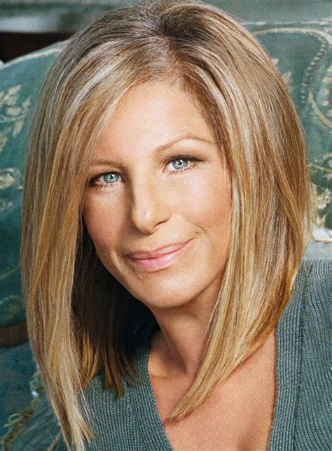 best shobarbra streisand hair styles 17 best images about dynamite divas on pinterest