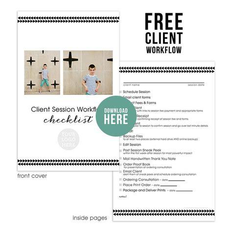 pattern lab workflow 1000 ideas about checklist template on pinterest free