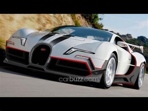 prÉvia us$ 7.700.000 novo bugatti chiron 2016 8.0 hybrid