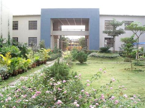 Mba College In Kharghar by Itm Business School Navi Mumbai Admission 2018