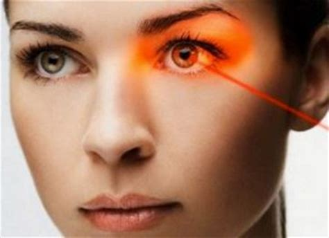 how to change eye color naturally without contacts treat n cure treat cure fast