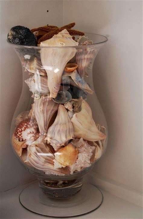 Seashell Bathroom Ideas 619 Best Seashells Seashells By The Seashore Images On