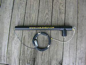 160 meter antenna ebay