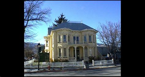 home design definition italianate style house definition home design and style