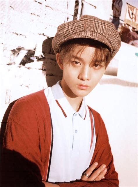 Wanna One Photocard To Be One 배진영 bae jinyoung on quot scan wanna one 1 1 0
