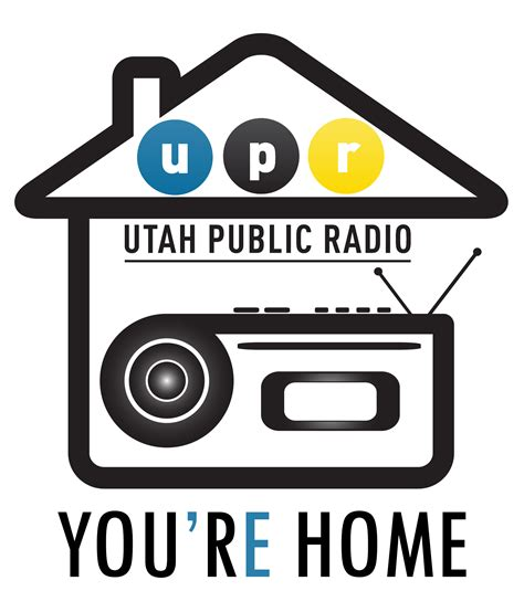 upr is your home become a member or renew your support