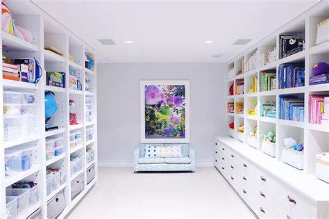 gwyneth paltrow pantry organizational tips we learned from gwyneth paltrow s home