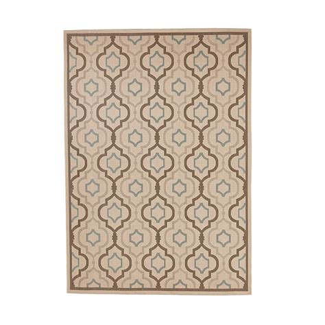 Ballard Indoor Outdoor Rugs Where To Find Deals On Rugs