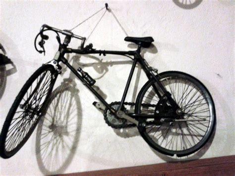 creative bike storage creative bike storage indoor design ideas 166 latest