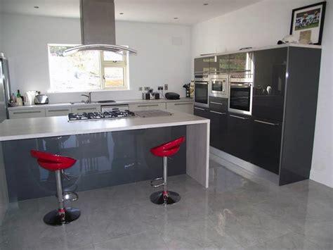 bespoke kitchen ideas 28 images bespoke kitchens cork bespoke kitchens cork bespoke kitchen designs bespoke
