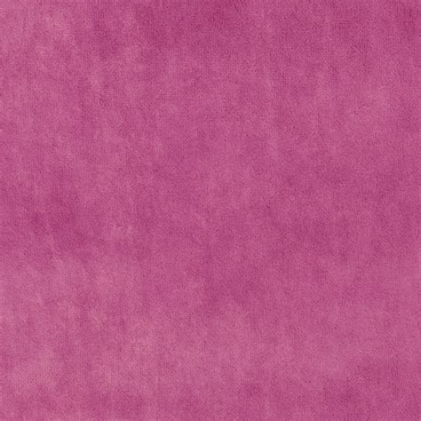 what is microfiber upholstery pink plain solid microfiber upholstery fabric