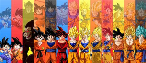 dragonball evolution goku wallpaper son goku wallpaper images wallpapers pinterest goku