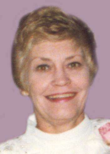 aloris abbott obituary des moines ia iles funeral homes