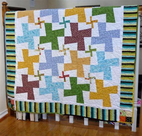 pattern image for sale kat cat quilts pattern now for sale quilts pinterest