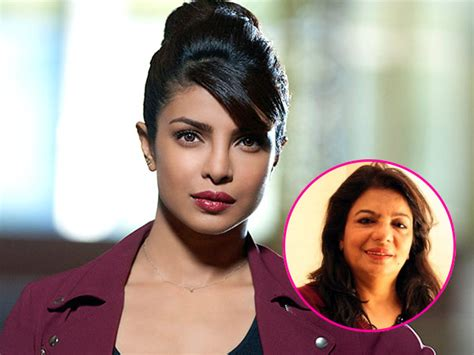 priyanka chopra comments on film priyanka chopra s mother madhu chopra on rabindranath