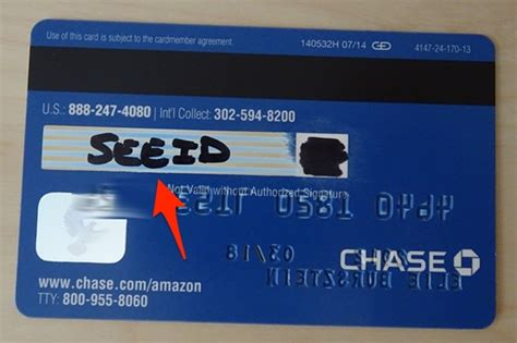 My Mastercard Gift Card - 5 useful tips to bulletproof your credit cards against identity theft
