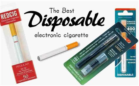 which is the best electronic cigarette electronic cigarettes should not be banned in
