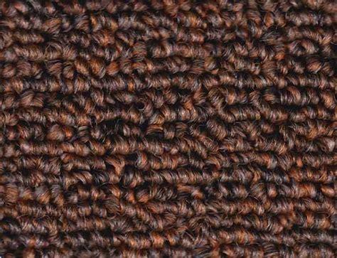 Karpet Meteran Di Jakarta jual karpet crown di toko karpet roll beli meteran murah jakarta