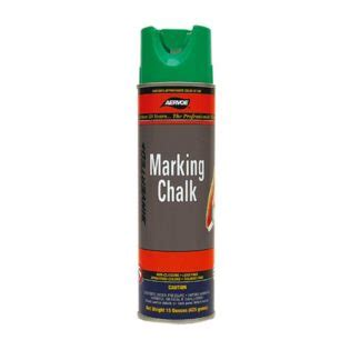 upside  marking paint archives qualichem industrial products