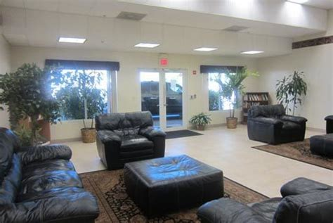 Rehab Center In Jupiter Fl Lumiere Detox by Florida Center For Recovery Inc Treatment Center Fort
