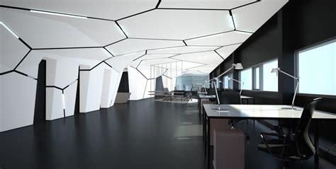 Plafond Tendu Prix M2 by Plafond Barrisol Prix Au M2 Trendy Prix Plafond Tendu